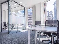 Obtenez une adhésion Business World Platinum dès maintenant à Geneva, Business T