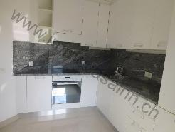 Appartamenti 2,5 locali ristrutturati e centrali a Locarno