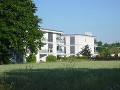 3.5-Zimmerwohnung im Lindenpark