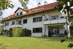 2.5 Zimmer-Wohnung Baumgartenstrasse 3