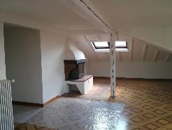 Lumineux appartement 2,5 pièces - Quartier Georgette