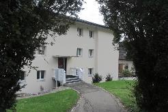 Grosse und helle 3-Zimmer-Wohnung mit Balkon