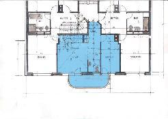 Ruhig gelegene 3.5-Zimmerwohnung im Gundeli