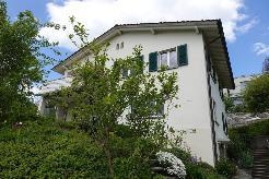 grosszügiges Einfamilienhaus mit schöner Aussicht und grossem Aussenbereich