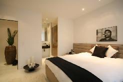 Möbliertes 2 Zimmer Apartment (inkl.Internet und Reinigung)