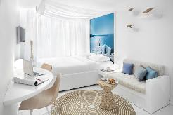 Brand new serviced and styled apartments on Militärstrasse!