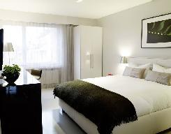 Möbliertes 3 1/2 Zimmer Apartment (inkl. W-Lan und Reinigung)