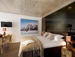Junior Studio Apartment in toller City Lage!
