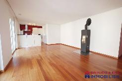 Moderne 5.5-Zimmer-Wohnung an familienfreundlicher Lage