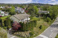 Grundstück für Villa oder Einfamilienhäuser