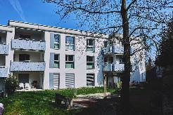 Aufgepasst, neu renovierte Wohnung Nähe Bahnhof Oerlikon