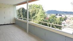 Luxuriöses Wohnen an privilegierter Lage in Zofingen