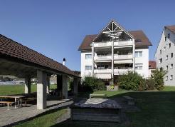 Maisonette-Wohnung in steuergünstiger Gemeinde