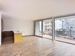 Suberbe appartement au centre de Sion