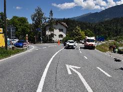 Bild: Kapo Graubünden