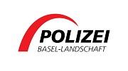 Reinach BL: Lenker flieht mit gestohlenem Lieferwagen vor Polizei