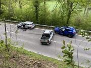 Bild: Kantonspolizei Aargau