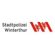 Winterthur: Polizist angespuckt