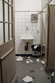 Bild: Kantonspolizei St.Gallen