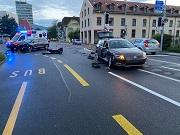Bild: Zuger Polizei