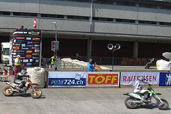 SAM Supermoto Meisterschaft 2010